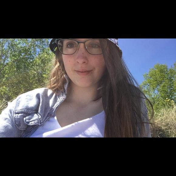 allyssa_danieli